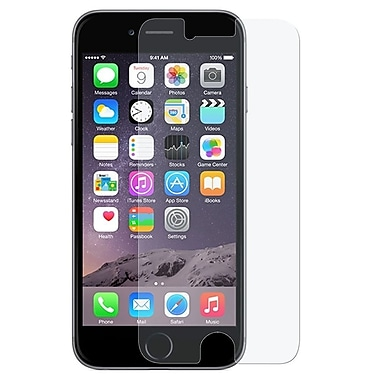 Insten Matte Anti-Glare LCD Screen Protector Film Cover For Apple iPhone 6 Plus 5.5