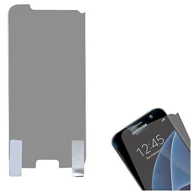 Insten ? Protecteur d?écran ACL antireflet mat pour Samsung Galaxy S7 (2238771)
