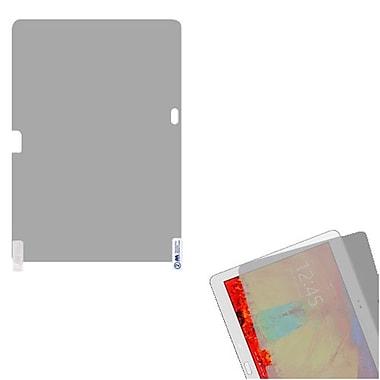 Insten ? Protecteur d?écran transparent pour Samsung Galaxy Note 10.1 LTE (2256876)