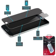Insten Tempered Glass LCD Screen Protector For Samsung Galaxy S5