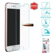 Insten Clear LCD Screen Protector Film Cover For Apple iPhone 6 / 6s