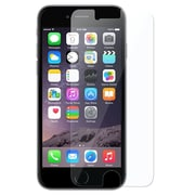 "Insten LCD Screen Protector Film Guard Shield For Apple iPhone 6 Plus 5.5"" inch"