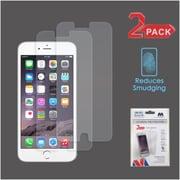 Insten 2-Pack Matte Anti-Glare Screen Protector Guard For iPhone 6s Plus / 6 Plus