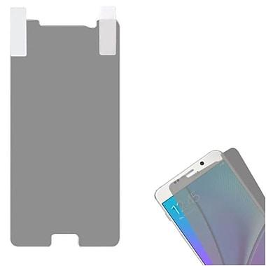Insten ? Protecteur d?écran ACL transparent pour Samsung Galaxy Note 5 (2170876)