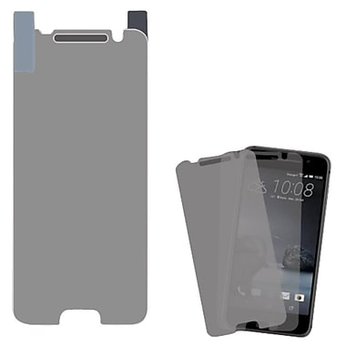 Insten 2-Pack Clear LCD Screen Protector Film Cover For HTC One A9