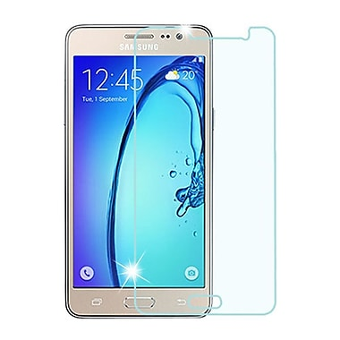 Insten Tempered Glass Screen Protector For Samsung Galaxy On5
