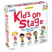 University Games Kids on Stage™ Game, Grades PreK+ (UG-01214)