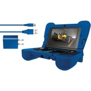 Nintendo 3DS® XL Power Play Kit (Blue)