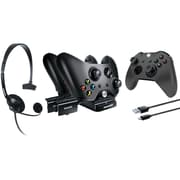 Dreamgear Xbox One™ Player Kit (DRMXB16630)