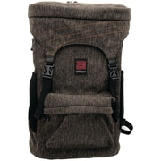 QANBA BAG-02 Guardian Backpack