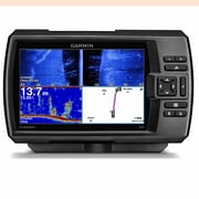 Garmin 010-01809-00 STRIKER 7sv Fishfinder