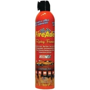 Fireade 22-Ounce Extinguishing Agent (FSS5087)
