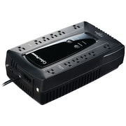 CyberPower AVRG750U 12-Outlet AVR UPS System