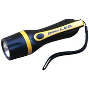 Dorcy 330-Lumen LED Flashlight (DCY412507)
