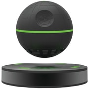 Arc Star Levitating Bluetooth® Speaker with NFC