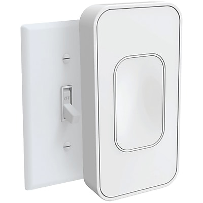 Switchmate Toggle TSM001W (White)
