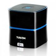 Turcom TS-450 5 Watt Power Enhanced Bass Portable Wireless Bluetooth Speaker, with Latest Bluetooth 4.0 Technology