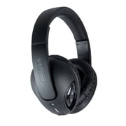 Oblanc Cobra200BT NC1 Bluetooth v2.1+EDR Class 2 WIreless Stereo Black/ Black