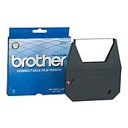 Brother Black Print Ribbon, Each (7020)
