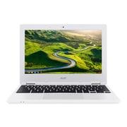 "Acer 11 CB3-131-C3SZ 11.6"" Chromebook Laptop, Intel Celeron"