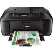 Canon PIXMA MX532 8750B002 USB & Wireless Color Inkjet All-In-One Printer