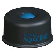 Premier AquaBall Finger Moistener, Black (AQ701G)