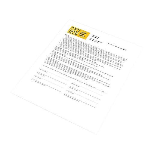 1757163c734 Xerox® Revolution™ Premium Digital Carbonless Paper