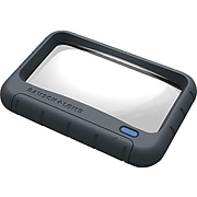 Bausch & Lomb LED 2x Handheld Magnifier with Light (628006)