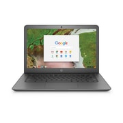 "HP 14-ca020nr 3GY42UA#ABA 14"" Chromebook Laptop, Intel"