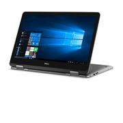 "Dell Inspiron 17-R 7773 i7773-7855GRY, 17.3"" Laptop Computer, Intel® Core™ i7-8550U"