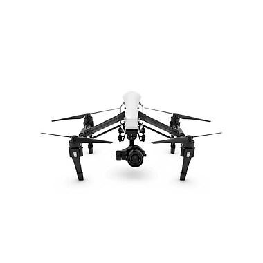DJI InspIre 1 Pro Black EdItIon Quadcopter Drone Black 22.7