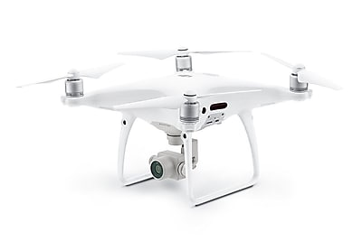 DJI Phantom 4 Pro Drone WhIte 16