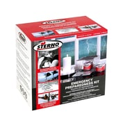 Sterno 70156 Emergency Preparedness Kit