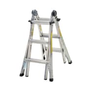 COSCO 17' Multi-Positon Ladder System (20127T1ASE)