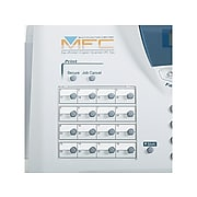 Brother MFC-8220 USB & Network Ready Black & White Laser All-In-One Printer