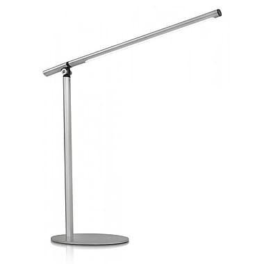 Turcom - Lampe de bureau à DEL, entièrement ajustable (TS-7002)