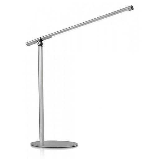 Turcom Led Desk Lamp Fully Adjustable Neck Ts 7002