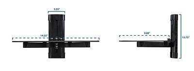 https://www.staples-3p.com/s7/is/image/Staples/sp4711671_sc7?wid=512&hei=512