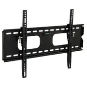 Mount-It! Low-ProfIle TIltIng TV Wall Mount Bracket for 32 - 60 Inch DIsplays (MI-318S)