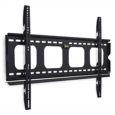 Mount-It! Fixed TV Wall Mount Bracket for 42