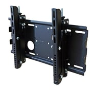 "Mount-It! TV Wall Mount Bracket for Wall Mounting LCD/LED/Plasma 37"" - 70"" TVs (Mi-353B)"