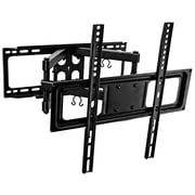 "Mount-It! Tilt Swivel TV Wall Mount 32""- 55"" LCD LED Plasma TV (Mi-3990)"