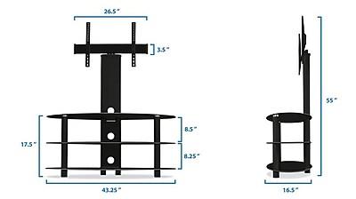 https://www.staples-3p.com/s7/is/image/Staples/sp4712034_sc7?wid=512&hei=512