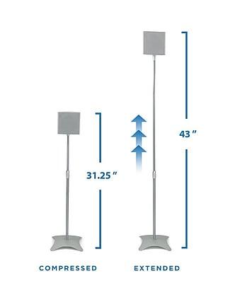https://www.staples-3p.com/s7/is/image/Staples/sp4712084_sc7?wid=512&hei=512