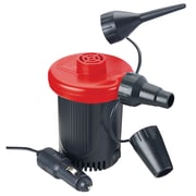 AP-1131 12-Volt DC Inflatable AIr Pump