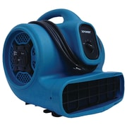 XPower X-400A Air Mover
