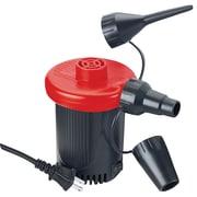 AP-1031A AC Inflatable Air Pump