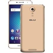 STUDIO XL 2 LTE Smartphone (Gold)