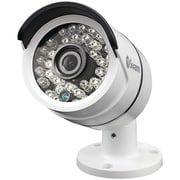 Swann Swpro-h855cam-us Pro-h855 1080p Hybrid Bullet Camera