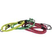 Pitlane 182436 Stretch Cords, 3 Pk